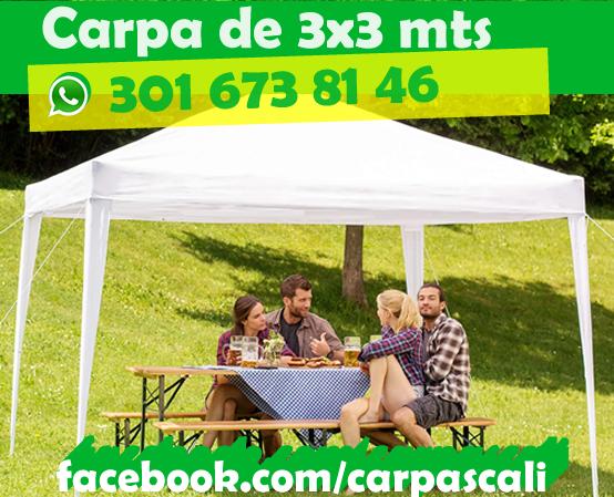 carpas-cali-3x3-3