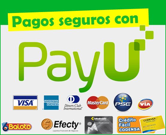 carpas-pagos-seguros-payu3