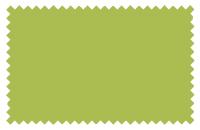 Carpas para aislamiento con tapas laterales para COVID 19