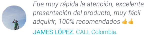 Oferta Carpa 3x2 Polietileno con Domicilio Incluído | Opción Contraentrega