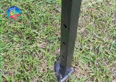 Carpa Plegable 3x4 Con Filtro UV